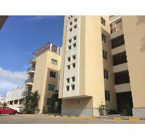 Foto de departamento en renta en prolongacion calle tampico 203, vista hermosa, tampico, tamaulipas, 2873683 No. 01