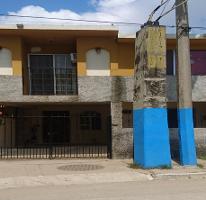 Foto de casa en venta en prolongación callejon de barriles 459, miramapolis, ciudad madero, tamaulipas, 3734501 No. 01