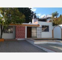 Foto de casa en venta en prolongacion campo florido 1204, santa maría ahuacatitlán, cuernavaca, morelos, 0 No. 01