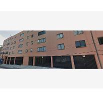 Foto de departamento en venta en prolongacion canarias 7, independencia, benito juárez, distrito federal, 2751356 No. 01