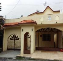 Foto de casa en venta en prolongacion caoba 327, jardines de la silla, juárez, nuevo león, 4269294 No. 01