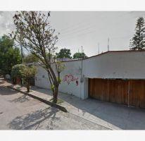 Foto de casa en venta en prolongacion carrasco 9, toriello guerra, tlalpan, df, 2039492 no 01