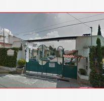Foto de casa en venta en prolongacion centenario 1540, los juristas, álvaro obregón, df, 2000718 no 01