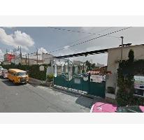 Foto de casa en venta en prolongacion centenario 1540, puerta grande, álvaro obregón, distrito federal, 2350408 No. 01