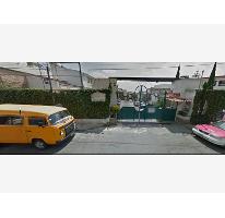 Foto de casa en venta en prolongación centenario 1540, puerta grande, álvaro obregón, distrito federal, 2797681 No. 01