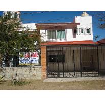 Foto de casa en venta en prolongacion chinchorro , chapala centro, chapala, jalisco, 2799503 No. 01