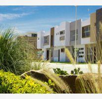 Foto de casa en venta en prolongación cinco de mayo 1, san agustin, tlajomulco de zúñiga, jalisco, 1899934 no 01