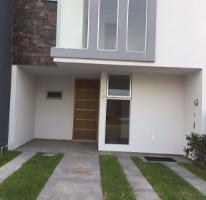 Foto de casa en venta en prolongación cinco de mayo 70 int 160 , san agustin, tlajomulco de zúñiga, jalisco, 0 No. 01