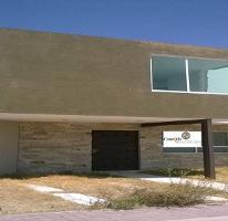 Foto de casa en venta en prolongacion circuito arroyo seco 1, el mirador, el marqués, querétaro, 0 No. 01