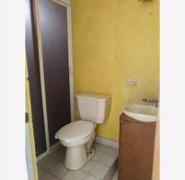 Foto de casa en venta en prolongacion constitucion de 1857 no 55, san pablo de las salinas, tultitlán, estado de méxico, 2045328 no 01