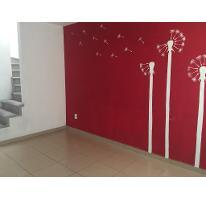 Foto de casa en condominio en renta en prolongacion constituyentes 0, el mirador, querétaro, querétaro, 2922343 No. 01