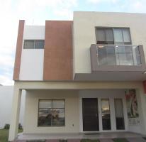 Foto de casa en venta en prolongacion constituyentes 3, el mirador, querétaro, querétaro, 3917917 No. 01