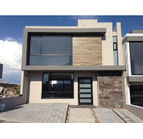 Foto de casa en venta en prolongacion constituyentes , el mirador, querétaro, querétaro, 1545712 No. 01