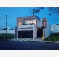 Foto de casa en venta en prolongación costa de oro 22, costa de oro, boca del río, veracruz de ignacio de la llave, 4653298 No. 01