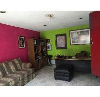 Foto de casa en venta en prolongación crescencio rosas 58, san diego, san cristóbal de las casas, chiapas, 2760052 No. 01