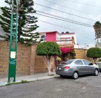 Foto de casa en venta en prolongacion cuauhtemoc 120, san pedrito peñuelas ii, querétaro, querétaro, 4232097 No. 01