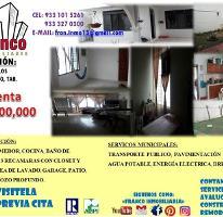 Foto de casa en venta en prolongacion de antonio ferrer 356, morelos, comalcalco, tabasco, 4227933 No. 01
