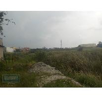 Foto de terreno comercial en venta en prolongacion de avenida de los rios 10, atasta, centro, tabasco, 2688869 No. 01