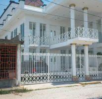 Foto de casa en venta en prolongación de corregidora, buena vista, comalcalco, tabasco, 1535978 no 01