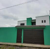 Foto de casa en venta en  , san lorenzo itzicuaro, morelia, michoacán de ocampo, 3657874 No. 01