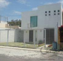 Foto de casa en venta en prolongacion de la 15 sur 3105 4 31054, arboledas de zerezotla, san pedro cholula, puebla, 1766272 no 01