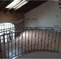 Foto de casa en venta en prolongacion de la 15 sur , zerezotla, san pedro cholula, puebla, 3970876 No. 01