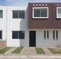 Foto de casa en venta en prolongación de la 27 sur 13920 13920, san isidro castillotla, puebla, puebla, 2199582 no 01