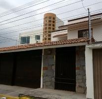 Foto de casa en venta en prolongacion de la calle 20 , concepción las lajas, puebla, puebla, 3627773 No. 01