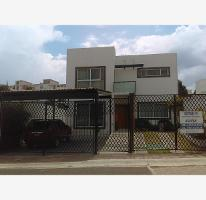 Foto de casa en venta en prolongacion de naolinco 136, real de juriquilla, querétaro, querétaro, 0 No. 01