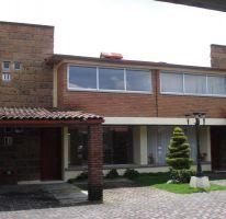 Foto de casa en renta en prolongación duraznos 1000, la asunción, metepec, estado de méxico, 2148872 no 01
