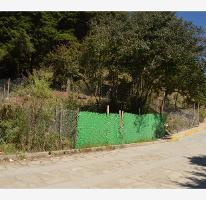 Foto de terreno habitacional en venta en prolongación francisco león , la garita, san cristóbal de las casas, chiapas, 0 No. 01