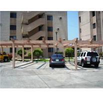 Foto de departamento en renta en  1000, petrolera, tampico, tamaulipas, 2908606 No. 01