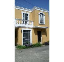 Foto de casa en renta en prolongacion francita 1004, petrolera, tampico, tamaulipas, 2647809 No. 01