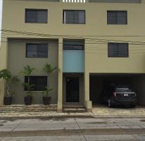 Foto de casa en venta en prolongación francita 1103, petrolera, tampico, tamaulipas, 2652477 No. 01