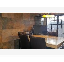Foto de casa en venta en prolongación gonzalez gallo 1829, geovillas los olivos, san pedro tlaquepaque, jalisco, 2556995 No. 05