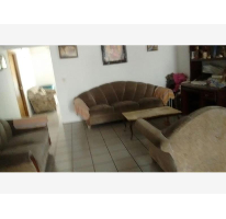 Foto de casa en venta en prolongacion guadalupe 0, arenales tapatíos, zapopan, jalisco, 2697776 No. 03