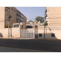 Foto de departamento en renta en  , hacienda del parque 2a sección, cuautitlán izcalli, méxico, 2969446 No. 01