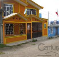 Foto de casa en venta en prolongacion hidalgo 0 , lindavista, apizaco, tlaxcala, 3183905 No. 01
