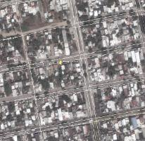 Foto de terreno habitacional en venta en prolongacion hidalgo 1711 , benito juárez norte, coatzacoalcos, veracruz de ignacio de la llave, 3502136 No. 01