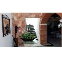 Foto de casa en venta en prolongación hispano suiza 43, la calera, puebla, puebla, 2647073 No. 02
