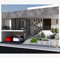 Foto de casa en venta en prolongación hispanosuiza 5702, la calera, puebla, puebla, 0 No. 01