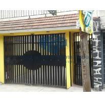 Foto de casa en venta en prolongacion ignacio aldama 220, san juan tepepan, xochimilco, distrito federal, 0 No. 01