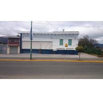 Foto de nave industrial en renta en prolongacion ignacio allende 55 , altejar, san cristóbal de las casas, chiapas, 1704920 No. 01