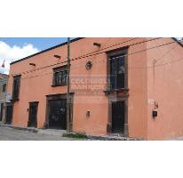 Foto de casa en venta en prolongacion ignacio allende , santa julia, san miguel de allende, guanajuato, 1839800 No. 01