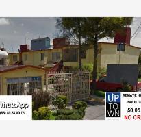 Foto de casa en venta en prolongacion independencia 00, san lorenzo tetlixtac, coacalco de berriozábal, méxico, 3937626 No. 01
