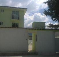 Foto de departamento en venta en prolongacion insurgentes 149, maría auxiliadora, san cristóbal de las casas, chiapas, 1755645 no 01