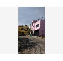 Foto de casa en venta en prolongacion jacarandas 16, delicias, cuernavaca, morelos, 2775712 No. 02