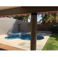 Foto de casa en venta en prolongación jardines de redorma 500, jardines de reforma, cuernavaca, morelos, 0 No. 01
