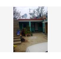 Foto de casa en venta en prolongacion jose maría pino surez 5, el pinar, amealco de bonfil, querétaro, 717347 No. 01
