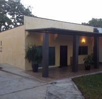 Foto de casa en venta en prolongación jose mariscal numero 233 , tierra colorada, centro, tabasco, 0 No. 01